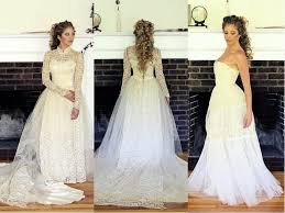 antique wedding dresses vintage wedding dresses lookbook