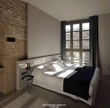 Best Design Images On Pinterest Architecture Restaurant - Small modern bedroom design