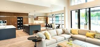 contemporary modern home plans contemporary vs modern modern living room interior with gas