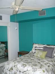 transform house paint design interior and exterior for home design