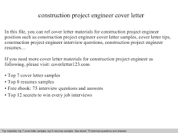 doc 500700 sample engineering cover letters u2013 engineer cover