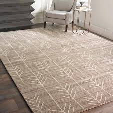 8 By 10 Area Rugs Cheap 8 10 Area Rugs Cheap Outstanding Area Rugs 8 10 Contemporary