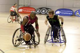 Wheelchair Rugby Chairs For Sale A Segway Type Wheelchair Which Is Hands Free Videos