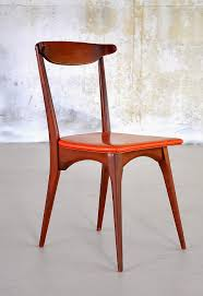 Mid Century Modern Desk Chair by Select Modern Danish Modern Desk Vanity Table Or Side Chair