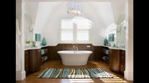 Crystal Chandelier For Bathroom 4 Steps For To Achieve A Great Family Bathroom Design Ideas 4 Homes