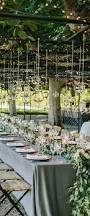 Best 25 Halloween Wedding Receptions by Best 25 Unique Wedding Venues Ideas On Pinterest Diy Wedding
