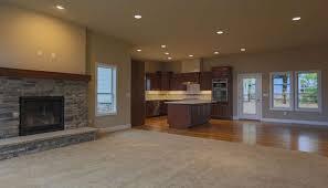 Home Builder Interior Design by Fort Collins Custom Home Builder Abd Custom Home Builder