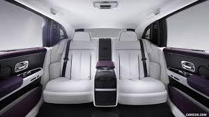 2018 rolls royce phantom ewb interior rear seats hd wallpaper 27