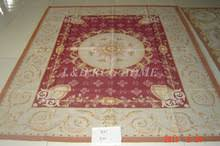 Quality Rugs Popular Quality Rugs Buy Cheap Quality Rugs Lots From China