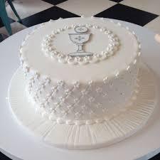 communion cake toppers communion cake toppers the best cake of 2018