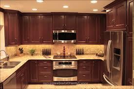 Cabinet Wood Types Kitchen Oak Wood Kitchen Cabinets Shaker Style Cabinet Doors Oak