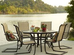 Patio Furniture Covers Clearance by Patio 20 Patio Furniture Lowes Lowes Patio Furniture