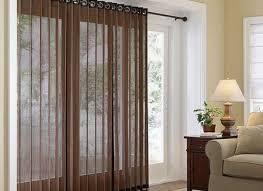 Ikea Panel Curtains Sliding Panel Curtains Houstonbaroque Org