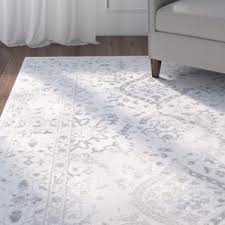 area rugs joss u0026 main