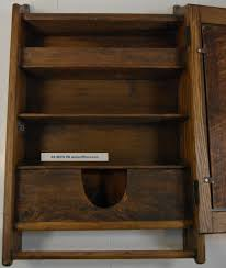 Primitive Corner Cabinet Antique And Vintage Apothecary Cabinets 140 For Sale At 1stdibs