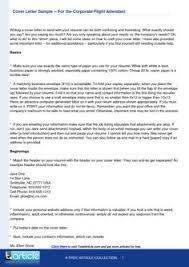 Sample Resume For Flight Attendant by Click Here To Download This Flight Attendant Resume Template Http