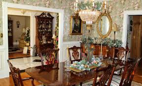 dining zubrow residence cullman u0026 kravis u0026 john b murray