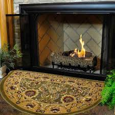 hearth rugs fireplace rugs fire rugs rugs for fireplace