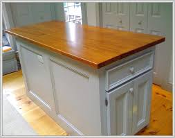 kitchen island tops kitchen island tops home design ideas