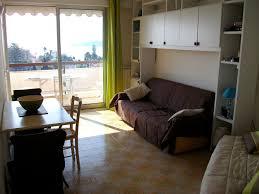 comment louer une chambre comment avoir une chambre fantastique meublée à louer gianecchini us