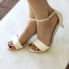 Comfortable Heels For Dancing 1000 Images About Megan On Pinterest Ukulele A Lady And Fall