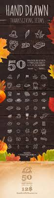 who made thanksgiving my free printable coloring pages