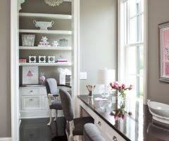 kent shaker paint colors bathroom beach style with muted blue