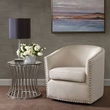 swivel living room chairs for less overstock com