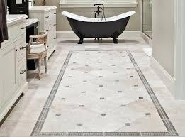 Tile Decor Store Floor Decor Tile U2013 Oasiswellness Co