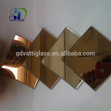 Cermin Brown china mirror glass brown china mirror glass brown manufacturers and