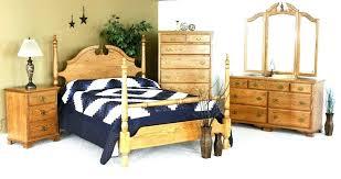 mission style bedroom set mission style master bedroom diiva club