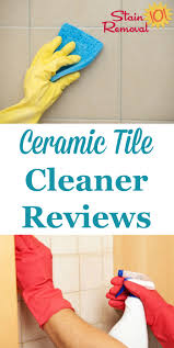 view tile floor cleaners reviews decoration ideas collection cool