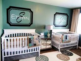 Home Decor Australia Accessories Terrific Baby Boy Bedroom Decorating Ideas Home