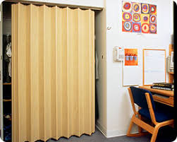 Accordion Doors For Closets Series 140 Garage Pinterest Doors And Spaces