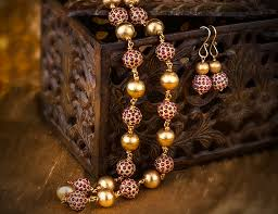 a look at the versatile indian jewellery by team gehna