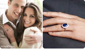 kate engagement ring kate middleton engagement ring new wedding ideas trends