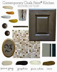 Annie Sloan Kitchen Cabinet Makeover 107 Best Chalk Paint Favorites Images On Pinterest Chalk