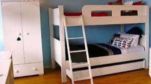Urban Kids FurnitureKidsChildrens Furniture Beds Bunks Loft - Kids bunk beds furniture