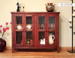 4door jelly cupboard cabinet bel furniture houston u0026 san antonio