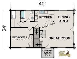 log homes home floor plans cabins golden eagle building plans