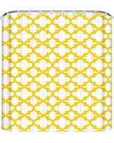 snag this fall u0027s sale 74 off popeven black and white quatrefoil