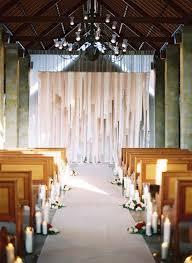 wedding backdrop material top 10 diy wedding backdrop ideas dj