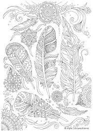 272 printable mandalas images coloring books