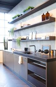 11 best urban lifestyle by siematic images on pinterest