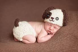 baby boy photo props 2014 newborn handmade crochet infant baby boy girl caps