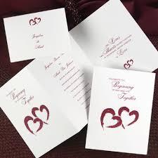 Catholic Wedding Invitations Roman Catholic Wedding Invitations The Wedding Specialiststhe