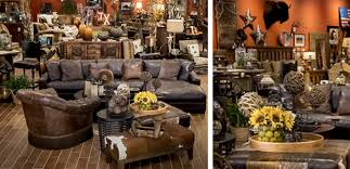 country star decorations home rustic and country home decor ideas