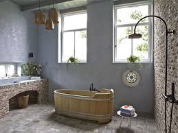 finest country bathroom designs check your homes