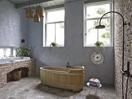Primitive Bathroom Ideas Finest Country Bathroom Designs Check Your Homes