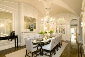 dining room ceiling ideas inspiring vaulted ceiling ideas in interior design types pros